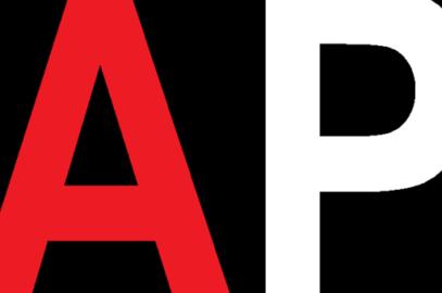 automotorpro.com