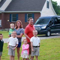 transit-family